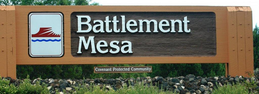 battlement mesa senior dating site Beacon senior newspaper, name: beacon-mesa county-january after cross-country skiing with his battlement mesa mesa county's senior.
