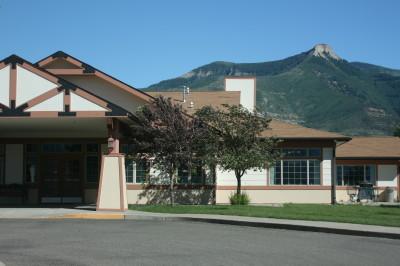 mesa vista assisted living residence battlement mesa colorado